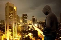 نيويورك تطلق نظاما لحماية أجهزة سكانها الشخصية من القرصنة