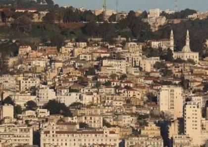 معركة نسائية بالخناجر في مدينة جزائرية