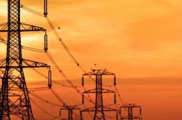 لا جدول محدد للكهرباء بغزة