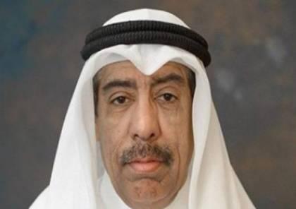السفير القطري يعود الى القاهرة لممارسة مهامه