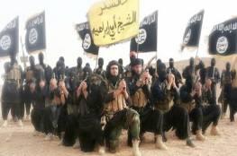 الجولاني يبرر التدخل التركي في إدلب