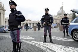 جثة فتاة مغربية عارية تستنفر الأمن في إيطاليا