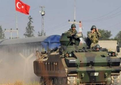 وزير الدفاع التركي: عملية التحضير لإرسال قواتنا إلى ليبيا بدأت وسنفعل كل ما يلزم