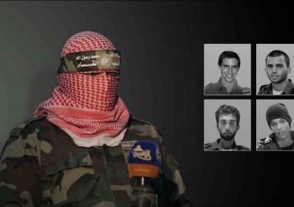 جنرال إسرائيلي كبير يطالب بتنفيذ طلبات حماس لإبرام صفقة تبادل الأسرى
