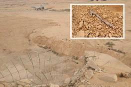 """سليماني يخطط للرد..جيش الاحتلال الإسرائيلي يكشف """"الذراع الجوية"""" لإيران في سوريا"""