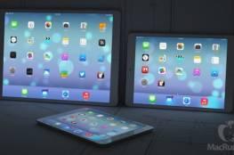 أفضل 8 تطبيقات تسببت في نجاح جهاز آيباد اللوحي