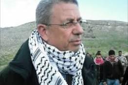 غزة… معاناة يصعب وصفها بقلم د.مصطفى البرغوثي