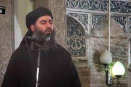 """عراقي """"داعشي"""" يكشف كواليس آخر لقاء جمعه بالبغدادي في سوريا"""