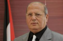 مسؤول فلسطيني\ 1.5 مليون مواطن يعتاشون على المساعدات في غزة