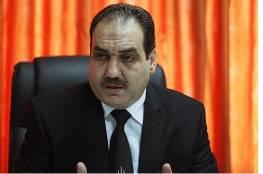 الاحتلال و الحصار الالكتروني لقطاع غزة...د. ماهر تيسير الطباع