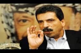 الطيراوي يشهن هجوما على بعض وزراء حكومة الوفاق ويدعو لاجراء تعديل وزاري فوري