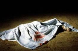 مقتل فتاه طعناً بالسكين في مخيم الجلزون شمال رام الله