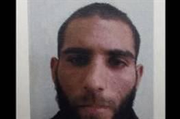 "اعتقال شاب فلسطيني بزعم دعمه ""داعش"""