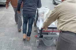 صور.. استشهاد 3 صيادين من عائلة واحدة بقصف صاروخي غرب مدينة خانيونس