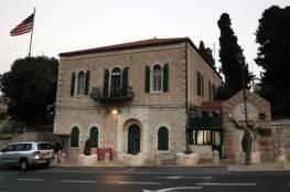 مصادر رفيعة في واشنطن وتل أبيب : إدارة بايدن لا تعترف بالقدس عاصمة موحدة لإسرائيل