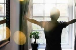 خطوات لتحسين الهواء الذي تتنفسه في بيتك
