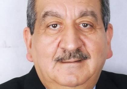 بدعة أميركية إسرائيلية آتية لـِ «شرعنة» التوطين..جاك يوسف خزمو