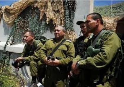آيزنكوت يحذر: إسرائيل ستدخل في مواجهات يومية إذا توقف التنسيق الأمني