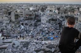 """لم تتم دعوة الاونروا والسلطة تقاطع ..البيت الأبيض يعقد اليوم مؤتمراً حول """"أزمة غزة"""""""