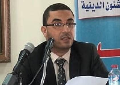 تفاصيل جديدة حول مفاوضات العدوان الصهيوني على غزة عام 2012 ..محمد مطر