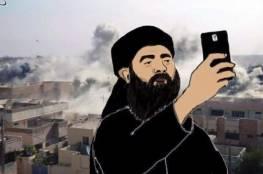 """بالتفاصيل .. البنتاغون يعد خطة """"استراتيجية"""" للقضاء على داعش خلال 30 يوما"""