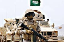احباط هجوم إرهابي قرب قصر الملك سلمان في جدة