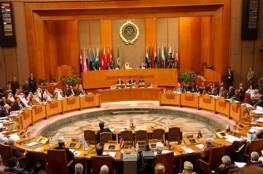"""العاهل الأردني: القمة العربية القادمة ستدعم """"القدس عاصمة لفلسطين"""""""