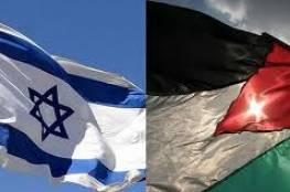 """البرلمان العربي يطالب الأمم المتحدة بوقف سريان قانون """"القومية"""" العنصري"""