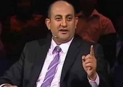 مصر: الحكم بحبس المحامي خالد علي ثلاثة شهور