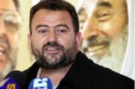 منظمة إسرائيلية قدمت دعوة للانتربول لاعتقال العاروري