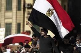 كتاب إسرائيلي يعود لمنابع «الربيع العربي» ويتنبأ بمستقبله