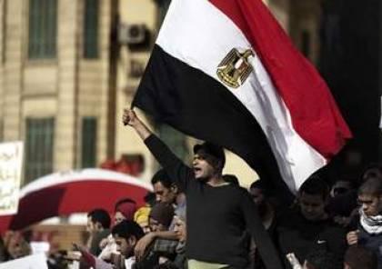 """الخارجية المصرية تنفي ادعاءات """"اسرائيلية"""" حول مقترح إقامة دولة فلسطينية بسيناء"""