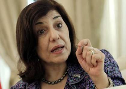 شعبان: الحرب على سوريا انتهت ونشكر مصر ونتطلع لعلاقة جيدة مع الاردن