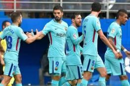 ريفالدو يُحلل موقعة برشلونة وتشيلسي في دوري الأبطال