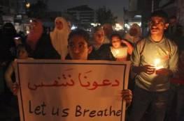 كهرباء غزة: لا صحة لعودة 120 ميجاوات من الخطوط الاسرائيلية