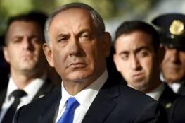 نتنياهو يهدد المقاومة: أنتم غير محصنين من الاغتيال