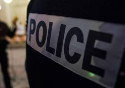 جريمة مروعة... شاب لبناني يقتل والديه وشقيقته بالسكاكين!