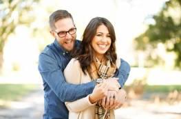 5 عبارات تحب المرأة سماعها من زوجها كل يوم
