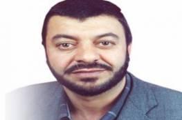 الاحتلال يعتقل 12 مواطنا في الضفة بينهم النائب عن حركة حماس محمد الطل
