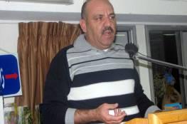 وليد العمري : الجزيرة لم تحرض يوما ضد تل أبيب ونستضيف مستوطنين