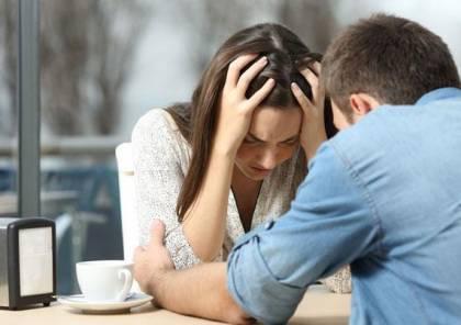 5 صفات اذا اكتشفتيها في رجل.. اهربي منه