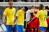 جماهير البرازيل تختار منتخبها بمونديال 2022!