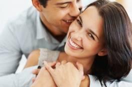 5 أشياء...تجعل زوجتك تحبك أكثر