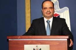 حكومة الوفاق تجدد دعوتها لتطبيق رؤية الرئيس لإنهاء الانقسام الأسود