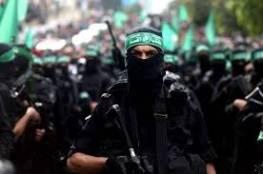 """تل ابيب: حماس وزّعت """"مُرشد الاختطاف"""" لكوادرها وتمتلك عناوين مائة ضابط تُخطّط لاختطافهم"""