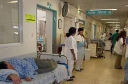 """وسط مخاوف من تفشي الفيروس.. إصابة عشرات الإسرائيليين بـ """"حمى النيل الغربي"""""""
