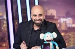 إحالة اعلامي لبناني للقضاء بسبب تعليقات ساخرة بحق بن سلمان