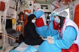 أبو وردة: غزة أمام كارثة لعدم الالتزام بإجراءات الوقاية من فيروس كورونا