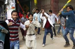 مقتل 6 أشخاص وإصابة 40 آخرين في انفجارين هزا بنغلاديش