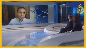 أوغور شاهين.. المهاجر التركي وراء تطوير لقاح فايزر المضاد لكورونا
